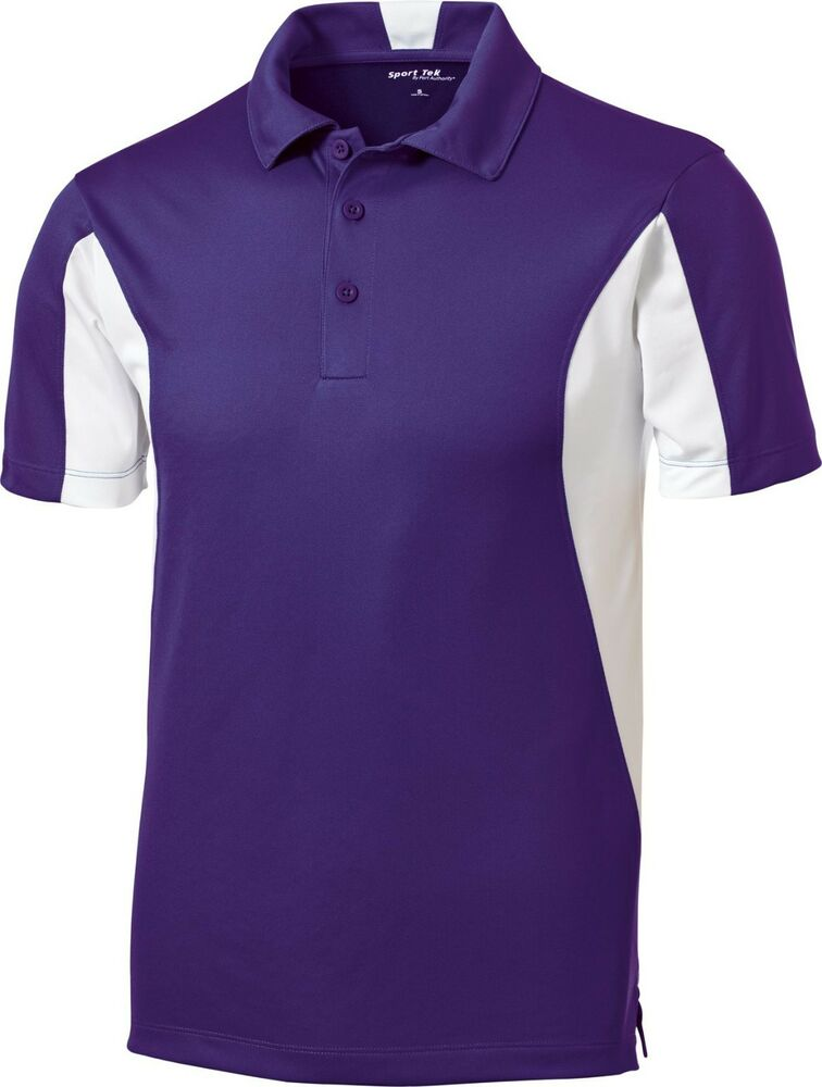 Polo sport shirts on shoppinder for 6xl ralph lauren polo shirts