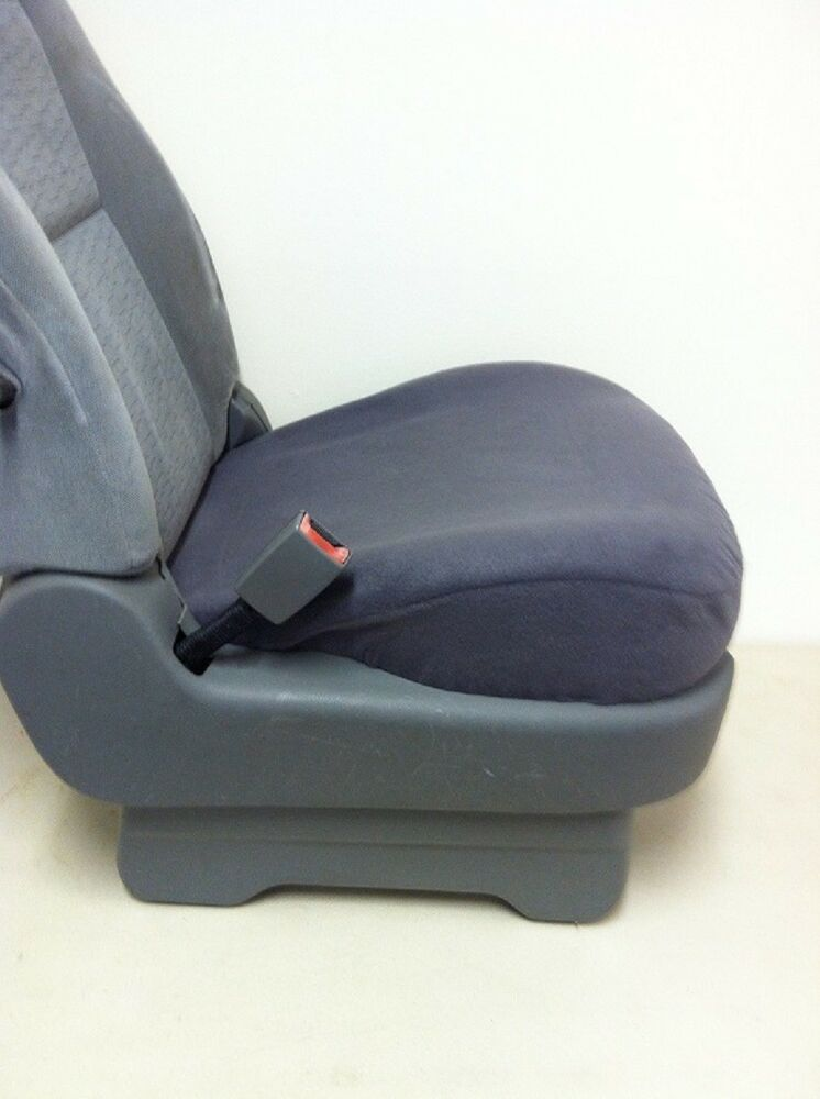 Bottom Bucket Seat Cover Fits All Lexus Suv And Cars Price