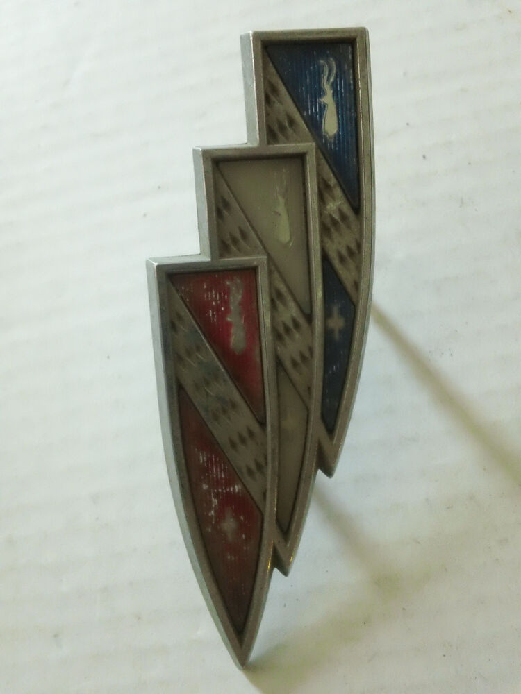 Vintage Chevrolet Emblem Ebay Autos Post
