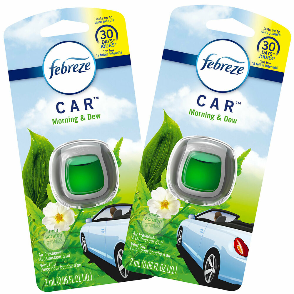 Buy car air fresheners at Wilko. Browse a wide range of car air fresheners and find the perfect scent for your car. Free click & collect.