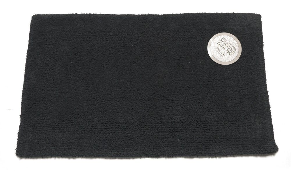 28 Model Black Bath Rugs Eyagci Com