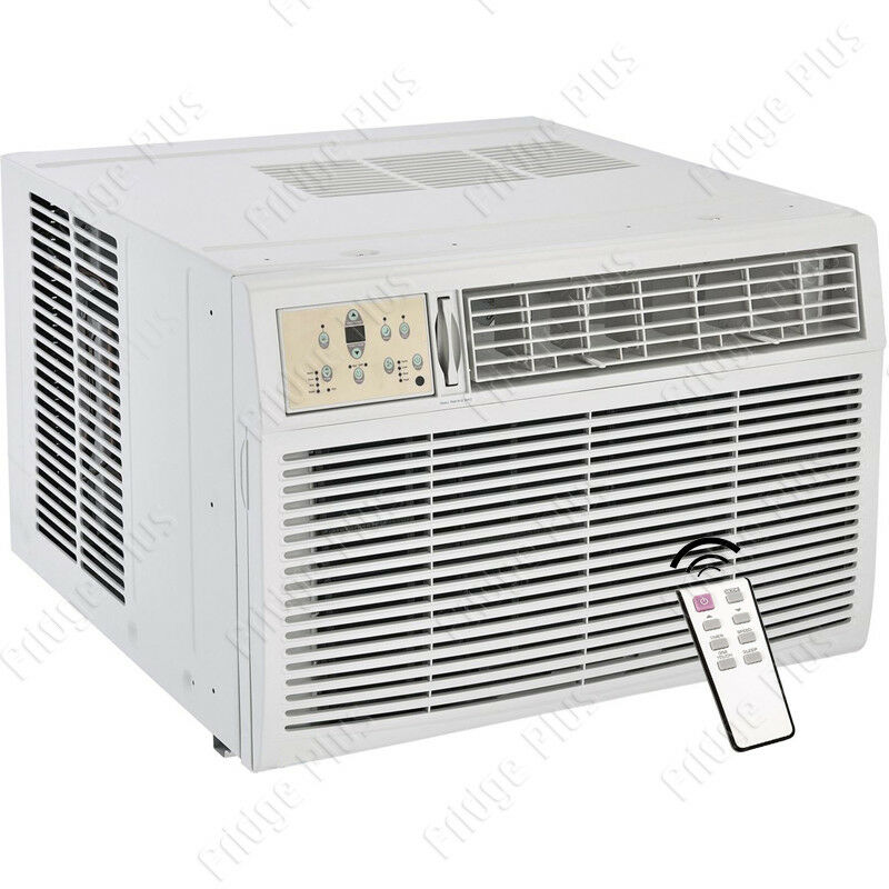 8000 btu window ac unit w heating 115v standard air for 12000 btu ac heater window unit