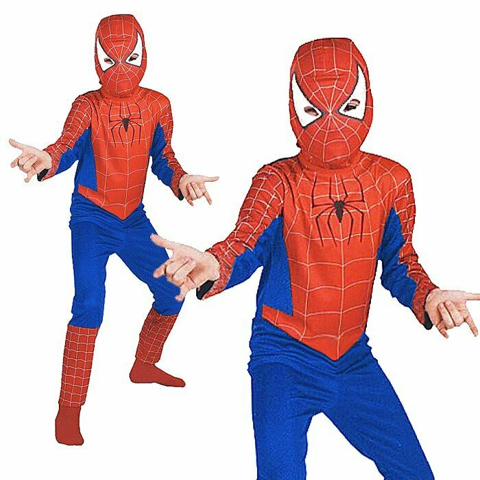 Dress Up Spiderman Online Games These are our collection of games related to dress up spiderman, with titles such as spiderman dress up, amazing spiderman dress up, spiderman, spiderman 2 and many more online games that you can play for free at flasharcadegamessite.