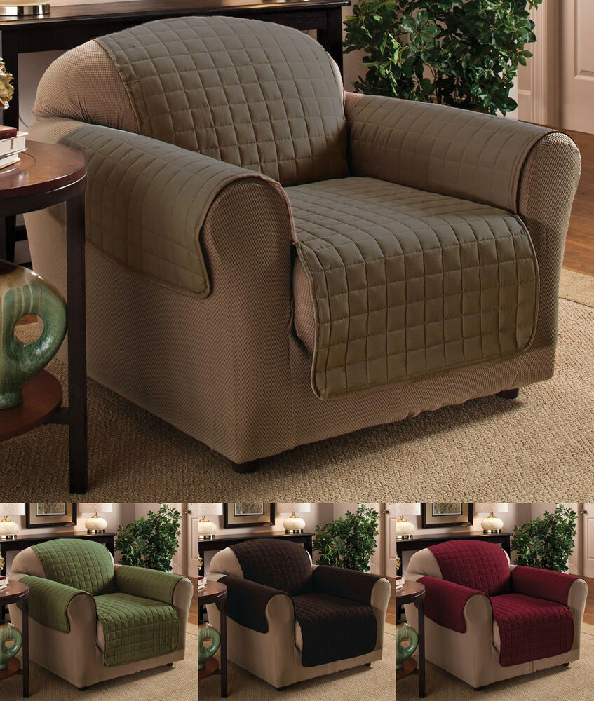 Luxury Quality Microfiber Pet Dog Chair Furniture