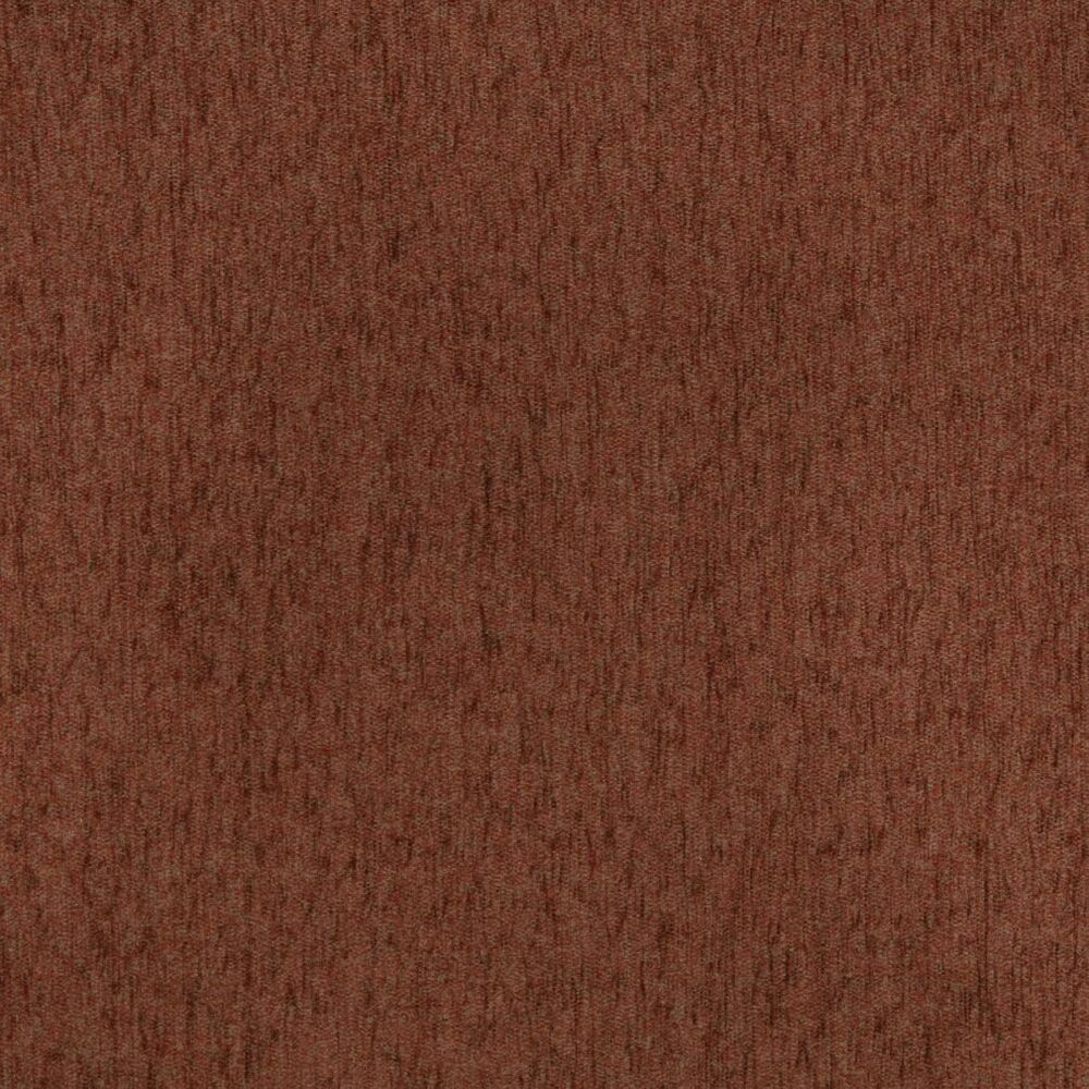 A831 burgundy durable chenille upholstery fabric by the for Upholstery fabric