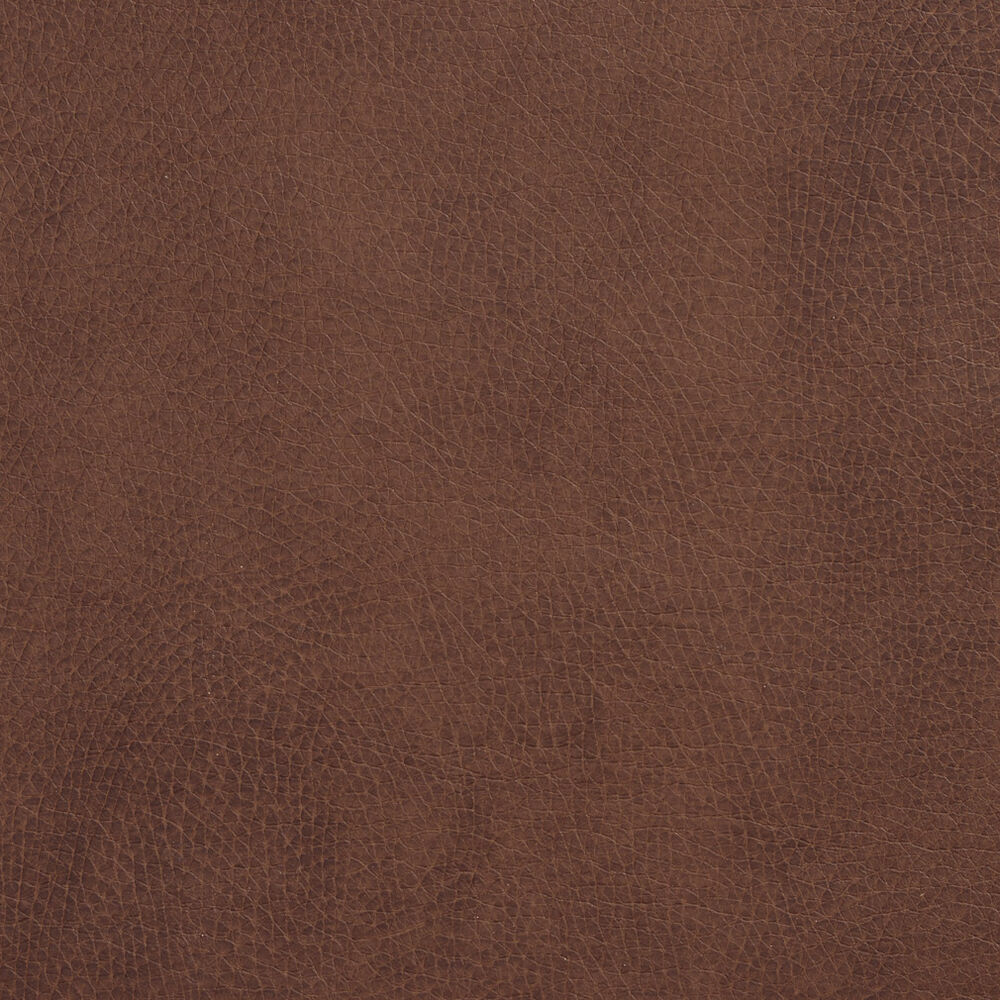 how to clean recycled leather