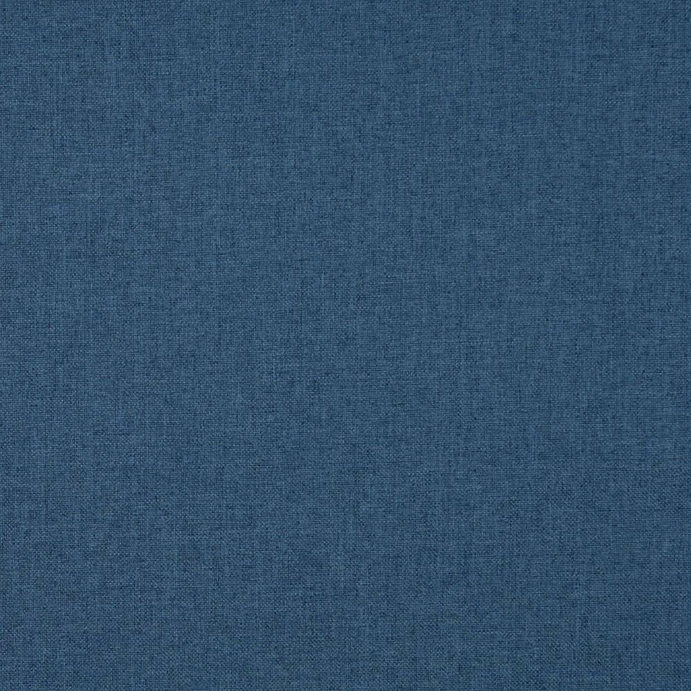 J615 blue tweed commercial automotive church pew - Car interior upholstery material ...