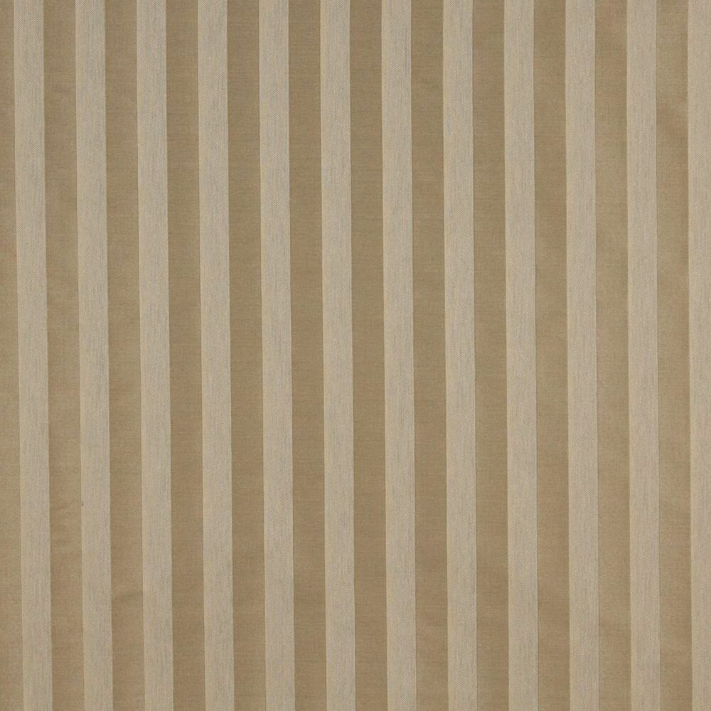 a459 beige and light brown two toned stripe upholstery. Black Bedroom Furniture Sets. Home Design Ideas