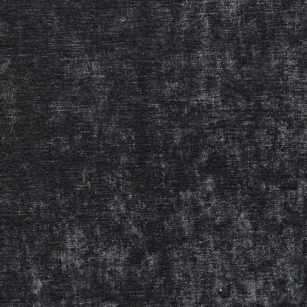 a0150e grey solid shiny woven velvet upholstery fabric by the yard ebay. Black Bedroom Furniture Sets. Home Design Ideas