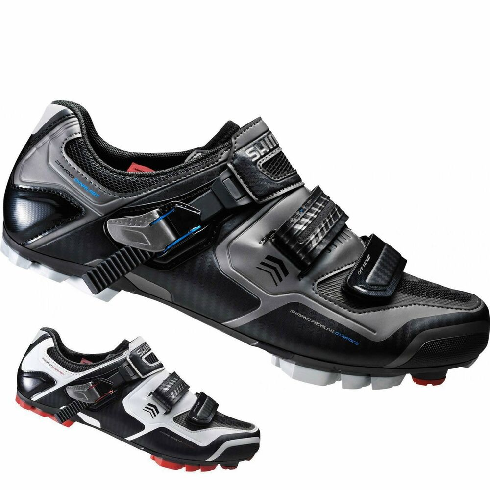 Size  Mens Cycling Shoe Spd
