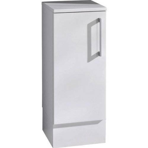 free standing bathroom cabinets argos new argos hygena single base floor standing mounted 23214 | s l1000
