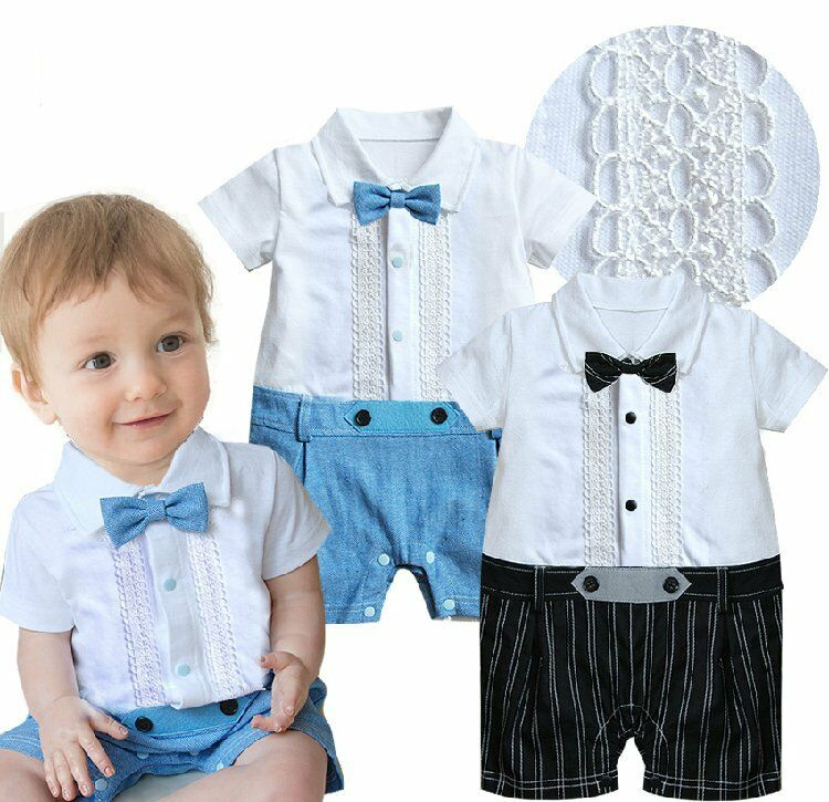 Enjoy free shipping and easy returns every day at Kohl's. Find great deals on Dressy Baby Clothing at Kohl's today!