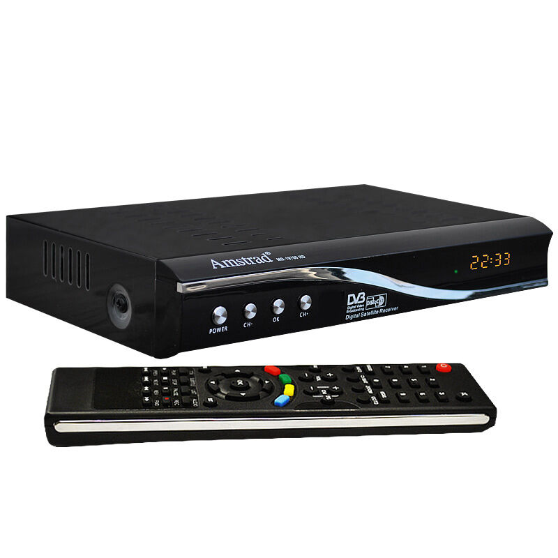 russische tv sat receiver hdtv vorbereitet astra hotbird sirius amos senderliste ebay. Black Bedroom Furniture Sets. Home Design Ideas