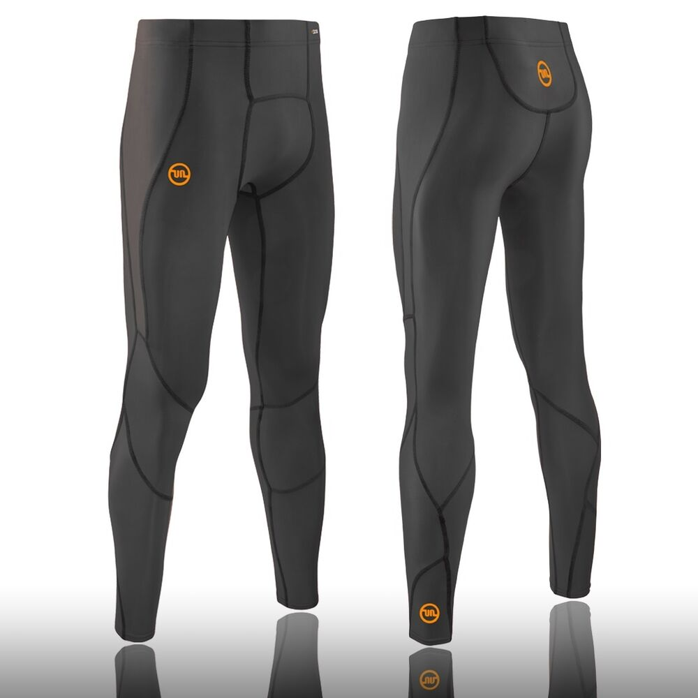 Best Nike Compression Pants For Men The Best Compression Pants Guide Compression pants fully support the lower half of your body, providing muscle stability, .