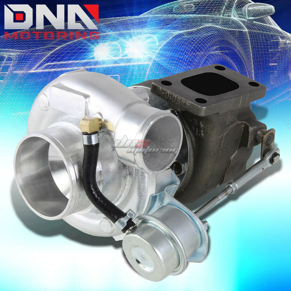 Turbine Used In Turbocharger: FOR GT2860 GT28RS T25 TURBINE BALL BEARING WASTEGATE