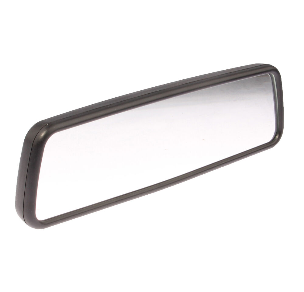Volkswagen Cabrio Rearview Mirror Rearview Mirror For: Black Interior Rear View Mirror For VW Jetta MK4 MK5