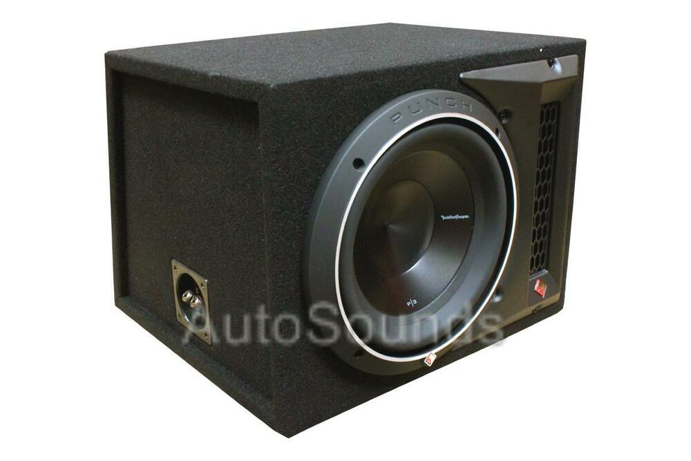 10 vented subwoofer box 10 free engine image for user for L ported box dimensions
