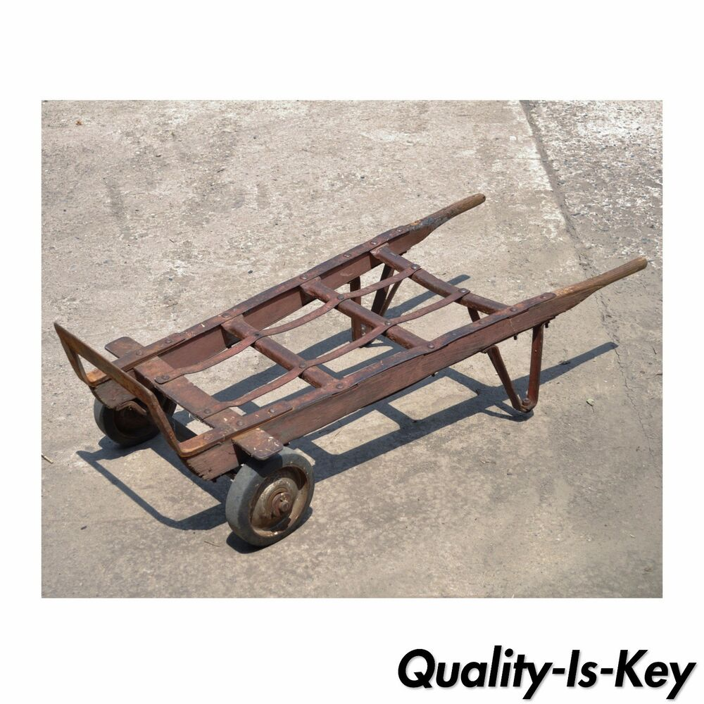 Mill Cart Coffee Table Hand Cart Coffee Table Related Keywords Suggestions Hand Cart