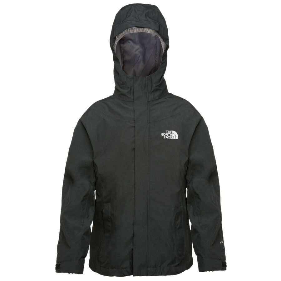 The Marmot Boys' Northshore 3-in-1 Jacket provides versatile protection for multiple seasons and activities, from fall hiking to winter skiing. Marmot's fully taped MemBrain shell provides durable waterproof protection and breathable comfort, and he can wear the removable fleece by itself for lightweight warmth in the shoulder seasons.
