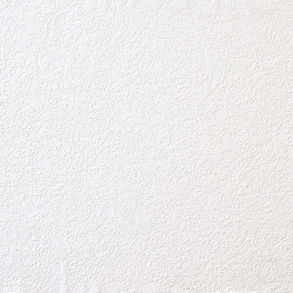 Mission stucco paintable wallpaper by brewster medium for Mission stucco