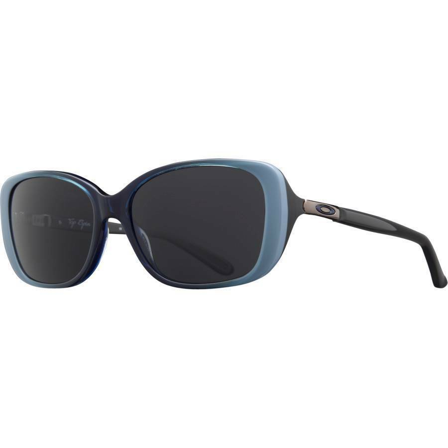 daa8992544 Heritage Malta Ebay For Women Sunglasses Oakley On « nxwRqHqgY