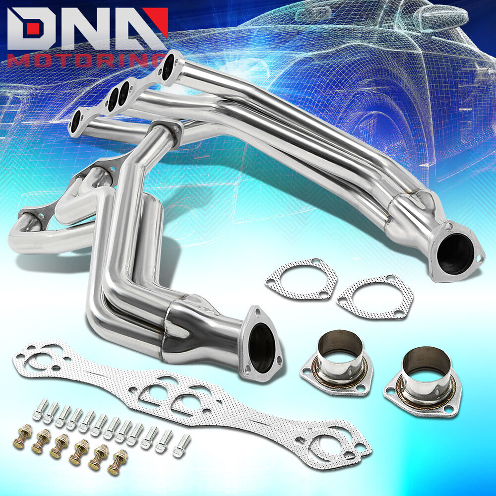 STAINLESS FAT FENDER WELL HEADER FOR 35-48 CHEVY SMALL