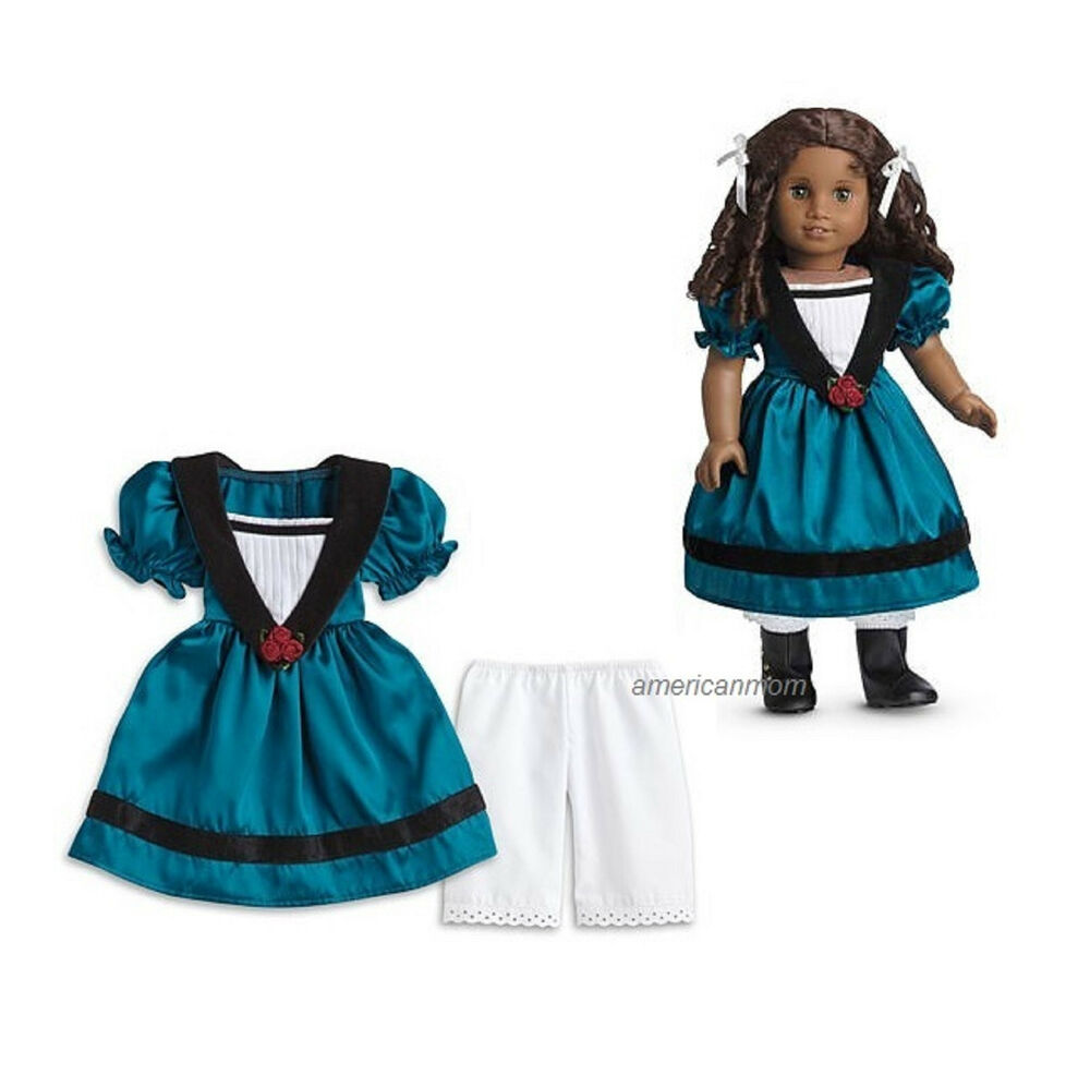 american girl meet marie grace and cecile image