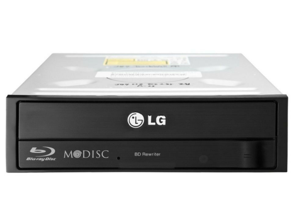 how to add apps to lg blu ray player
