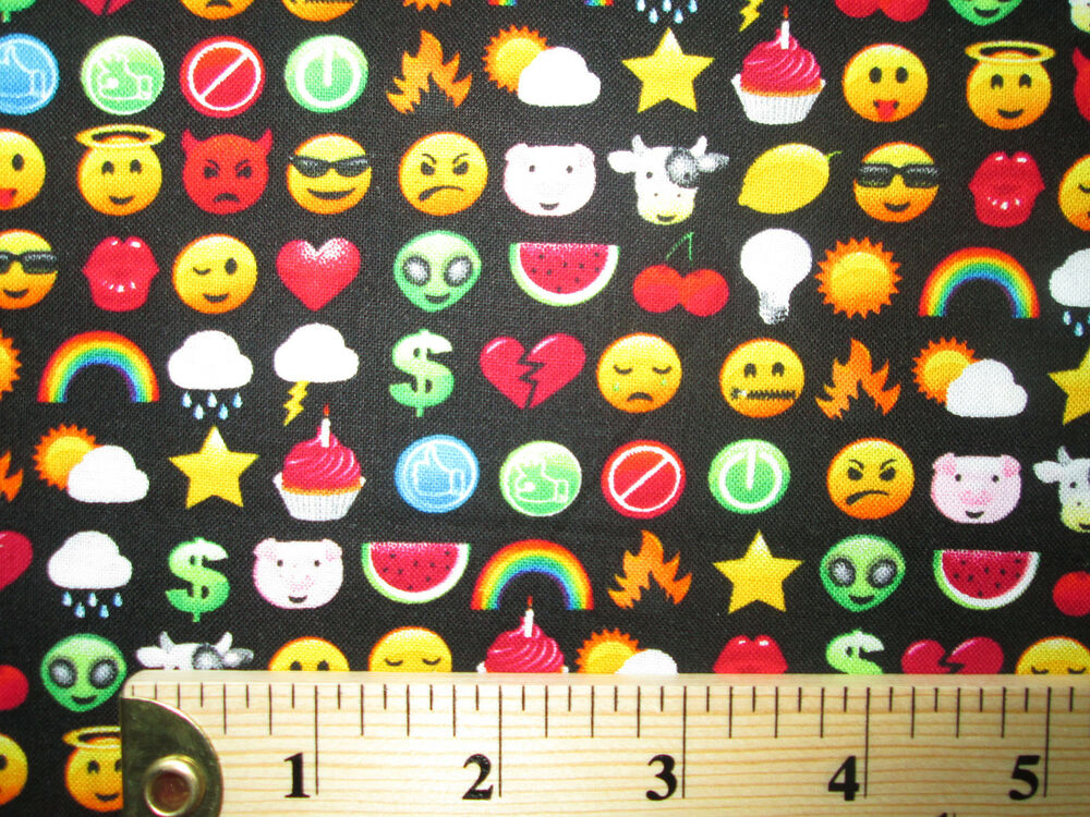 Pocket arcade space invaders emoticons nintendo game icons for Space is not fabric