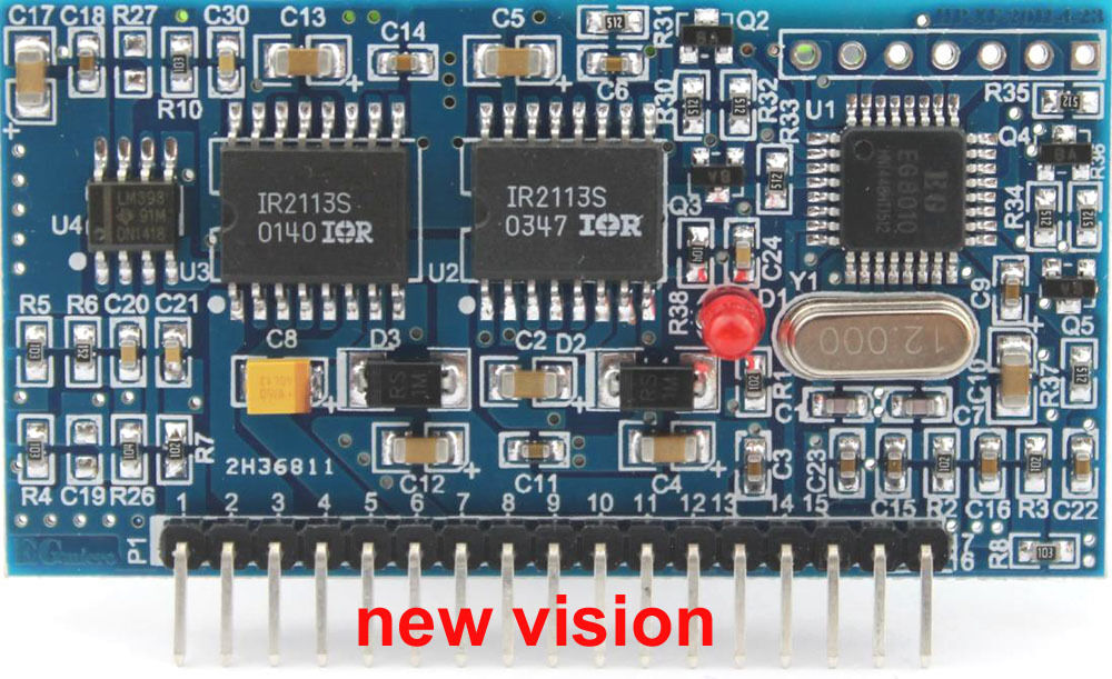 60kr92 likewise A Beginners Guide To The Mosfet furthermore Simple Electronic Fuse further 7404 Datasheet together with Time Based Solar Tracking System Using Microcontroller. on arduino power inverter