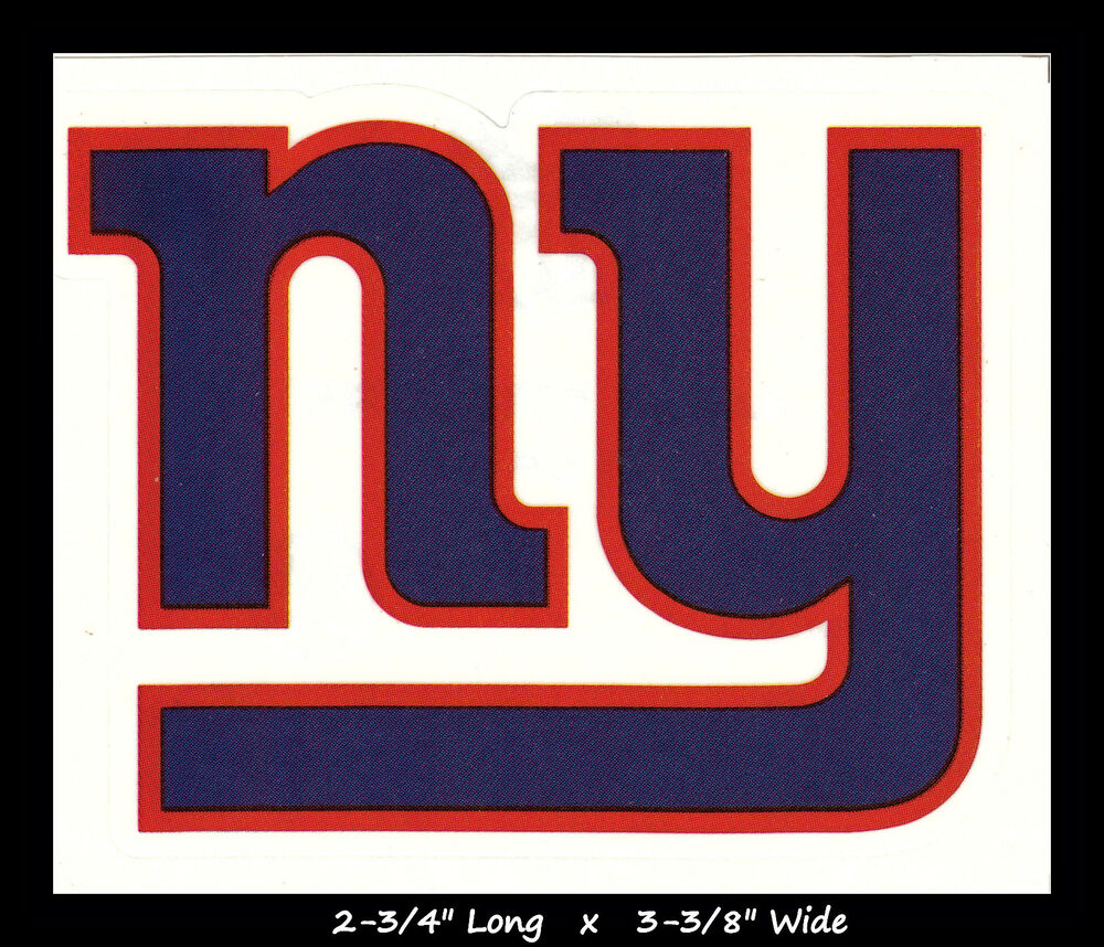 pretty nice 25942 65447 How to pack baby clothes for gift registry, new york giants ...