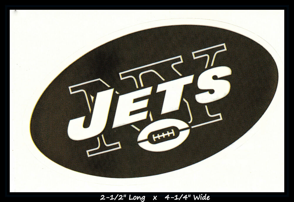 how to meet the jets football team