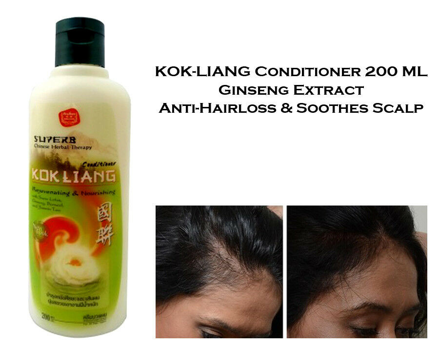 Hair loss shampoo australia