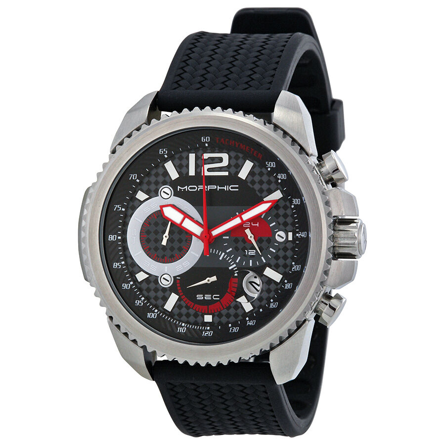 r watches m28