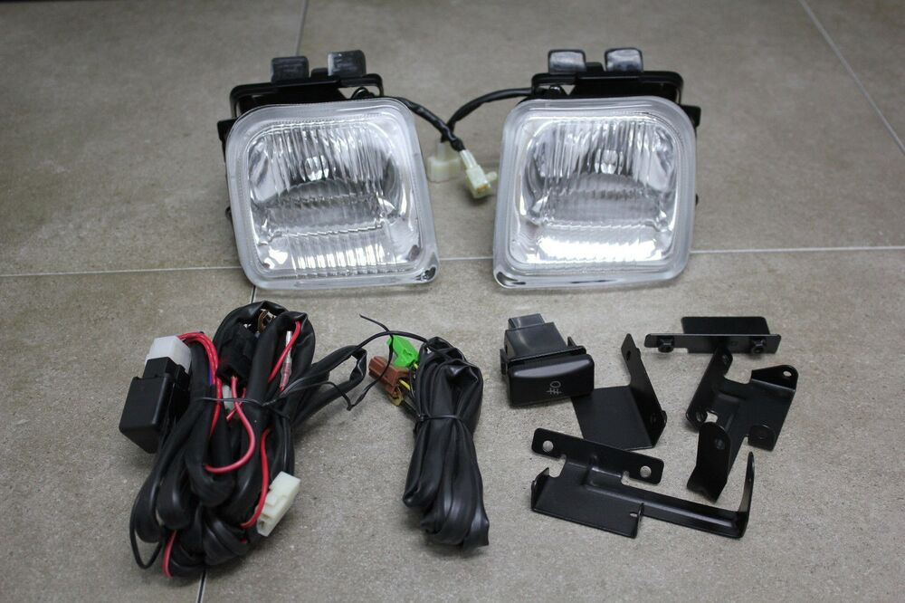 96 civic headlight harness get free image about wiring diagram