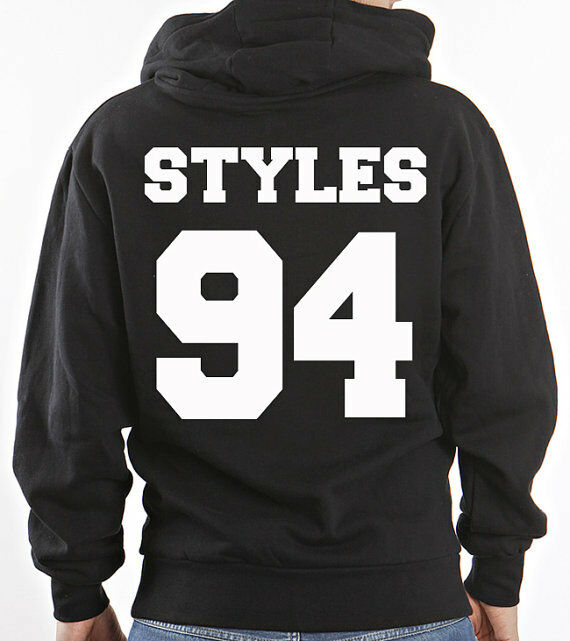 You searched for: one direction hoodie! Etsy is the home to thousands of handmade, vintage, and one-of-a-kind products and gifts related to your search. No matter what you're looking for or where you are in the world, our global marketplace of sellers can help you find unique and affordable options.