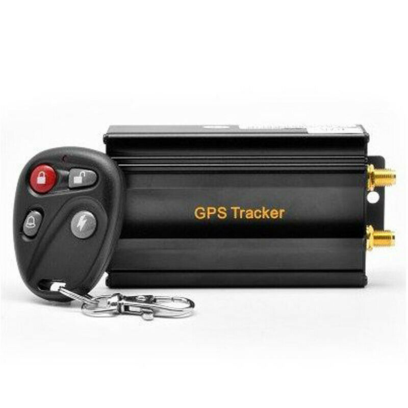 new real time gps vehicle tracker device auto vehicle. Black Bedroom Furniture Sets. Home Design Ideas