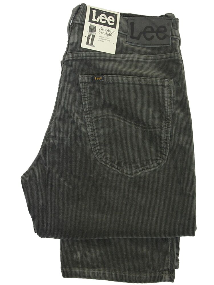 Jeans For Men Over 40