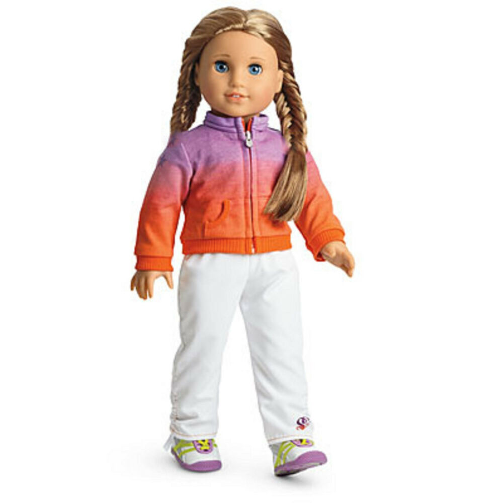 Find great deals on eBay for clothes for american girl. Shop with confidence.