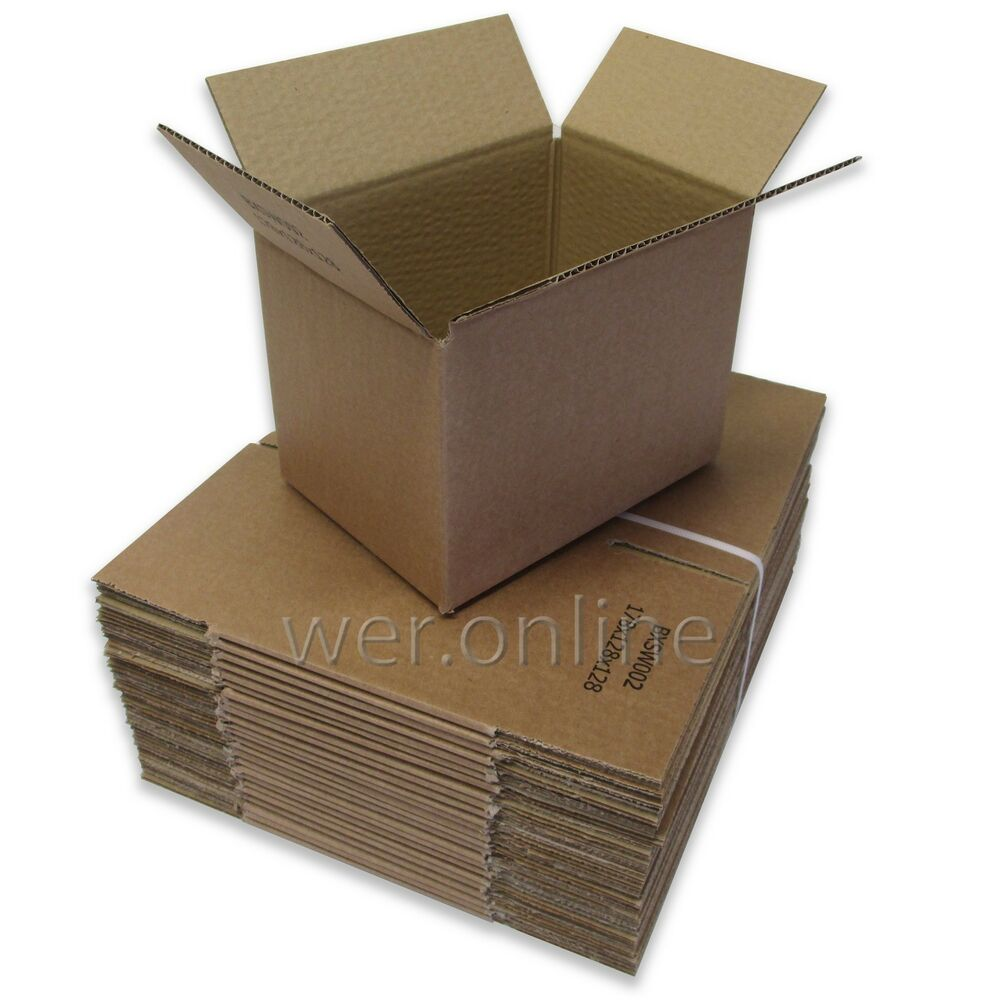 royal mail maximum small parcel and large letter pip size. Black Bedroom Furniture Sets. Home Design Ideas