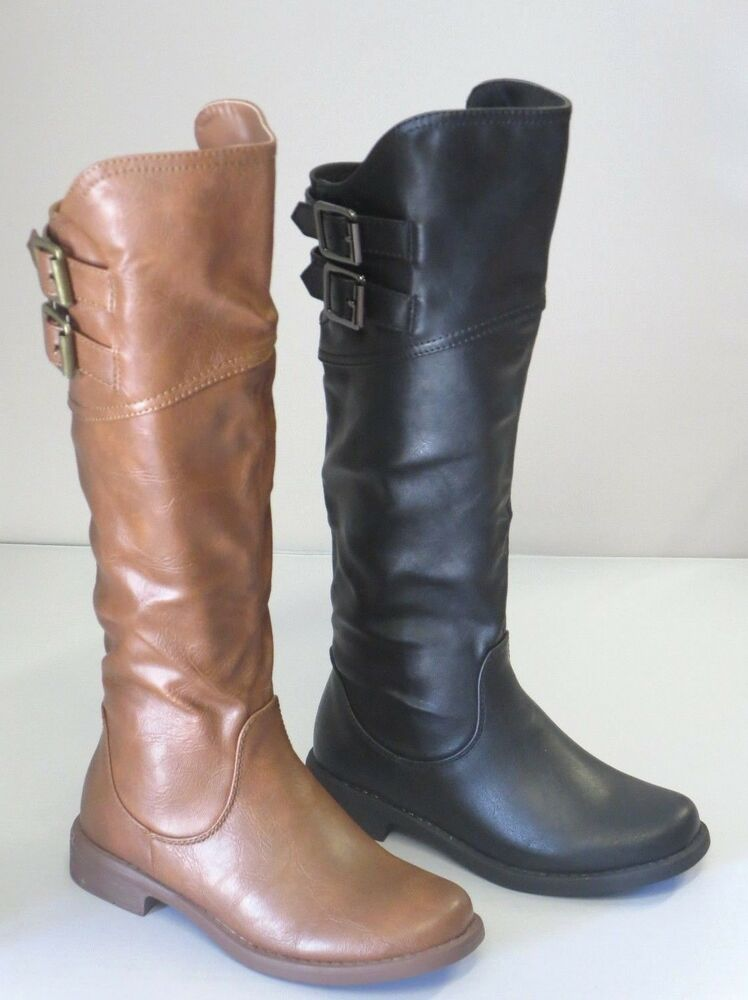 Find great deals on eBay for kids knee boots. Shop with confidence.