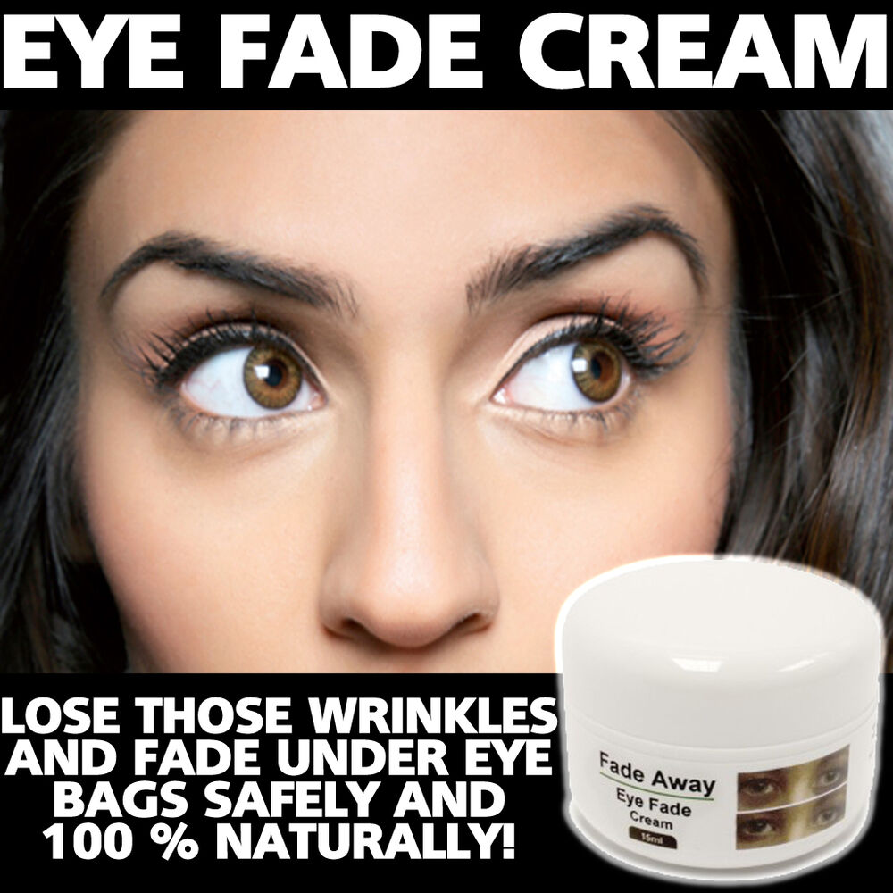Eye Cream For Bags Under Eyes Uk Confederated Tribes Of The Umatilla Indian Reservation