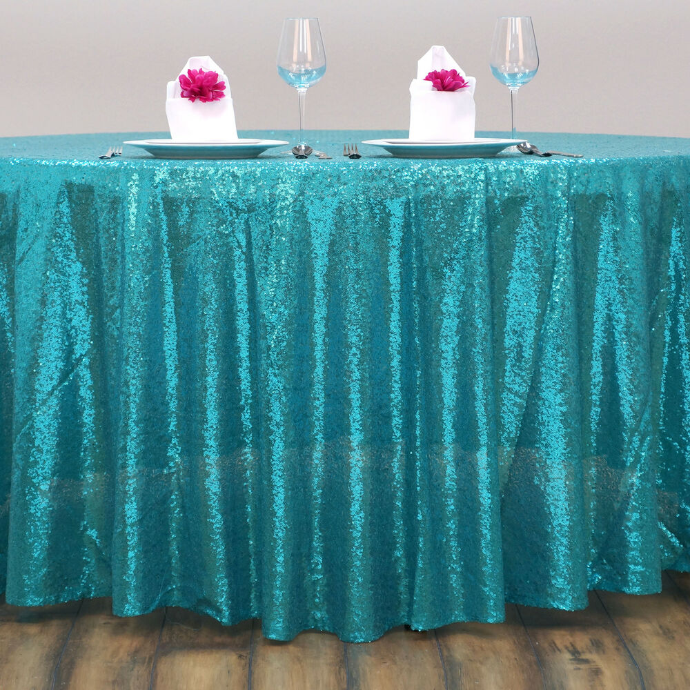We are the manufacturer of linen products such as Tablecloths, Chair Covers, Satin/Organza Sashes, Table Overlays and other high quality linen products.