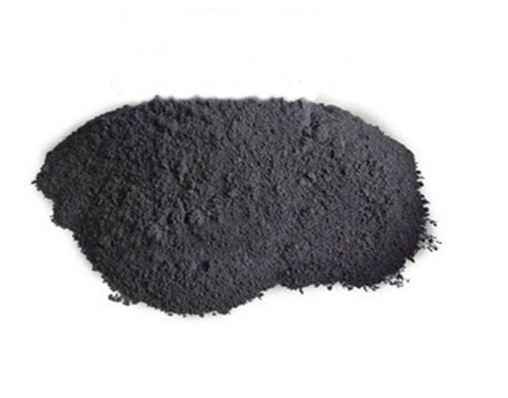 how to get graphite powder