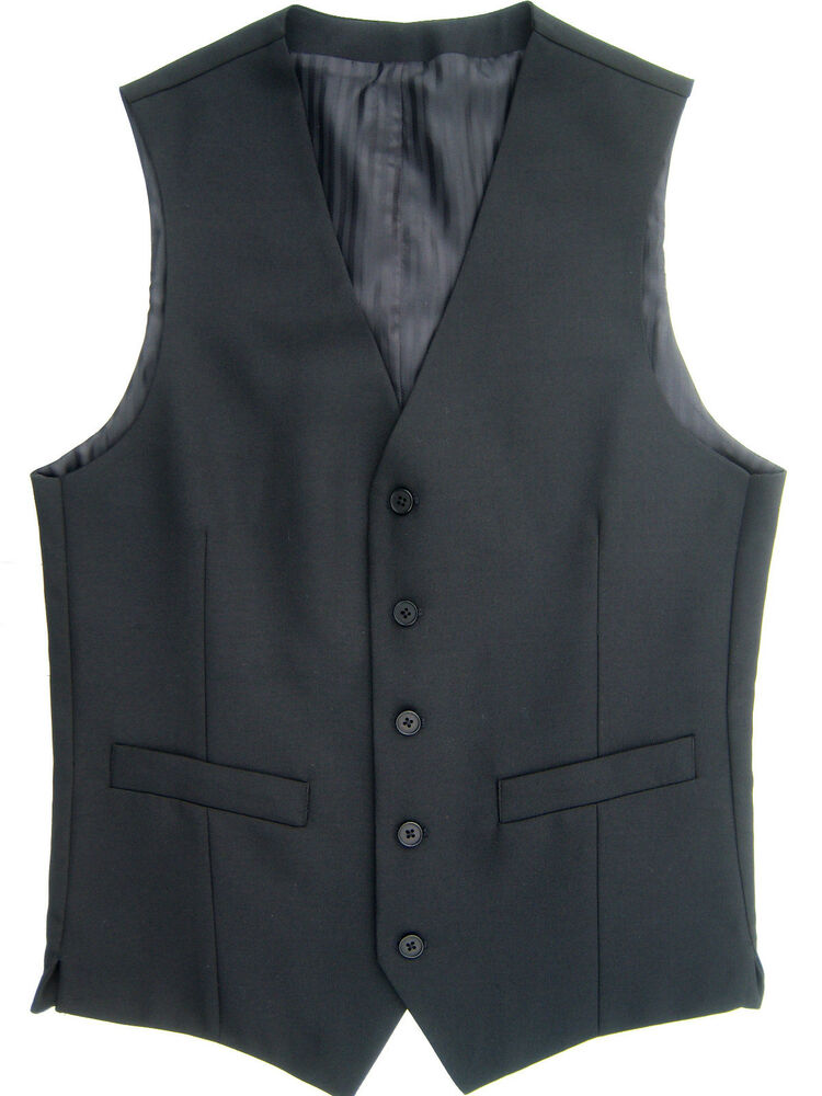 Buy men's vests from Charles Tyrwhitt of Jermyn Street, London. Browse our range of quality, expertly tailored vests now.