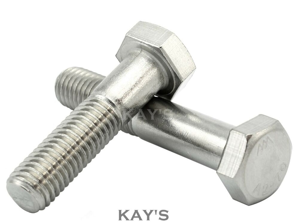 threaded fasteners Fasteners play a critical role in engineered structures as a method of  nonpermanent joining for the aerospace, infrastructure, civil, automotive, energy .