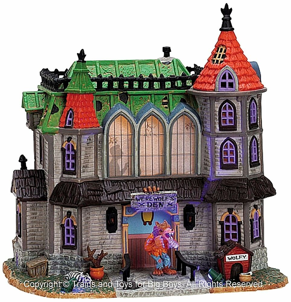 Sep 29, · The Spooky Shop is a store that can be found in the Spooky Party. The store sells a variety of clothing accessories, den items, and music that are all spooky .