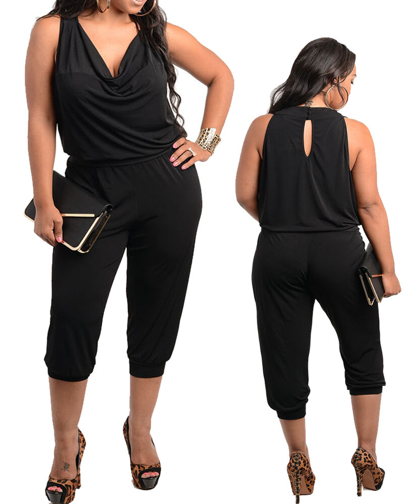 This Is What Plus-Size Clothes Look Like On Plus-Size Women The size the model is wearing: It'd be great to find a skirt that can make plus-size girls with a bit of a tummy not feel.