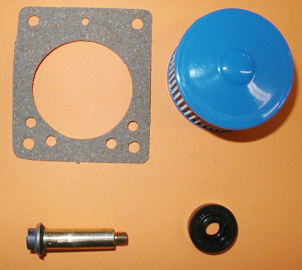 Beckett Clean Cut A2EA6520  A2EA6527  A2EA6528 Repair Kit