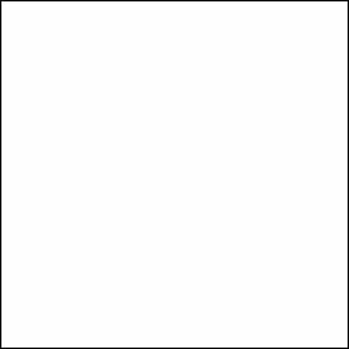 df3829ae05d Details about BL / Blink L curl lash tray - Eyelash Extension